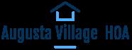 Augusta Village HOA
